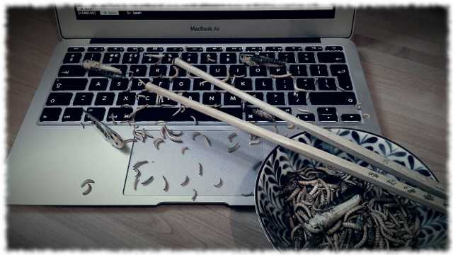 Five exercises to master the Python debugger · Tjelvar Olsson